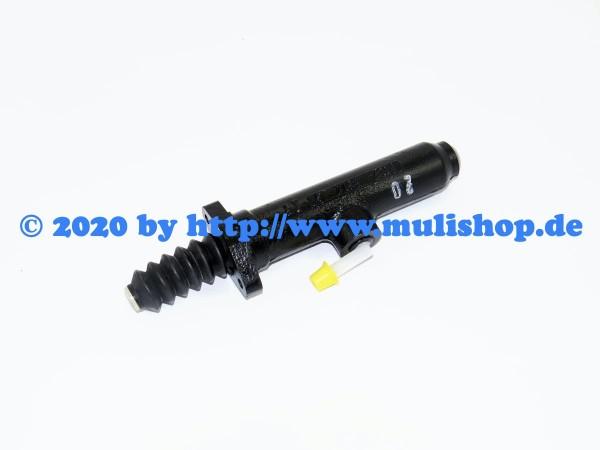 Geberzylinder für Kupplung M26 Original