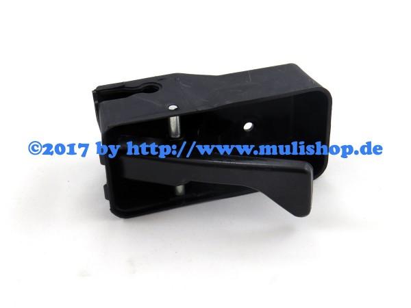 Türinnenbetätigung / Öffner LINKS für M27 M30 M31