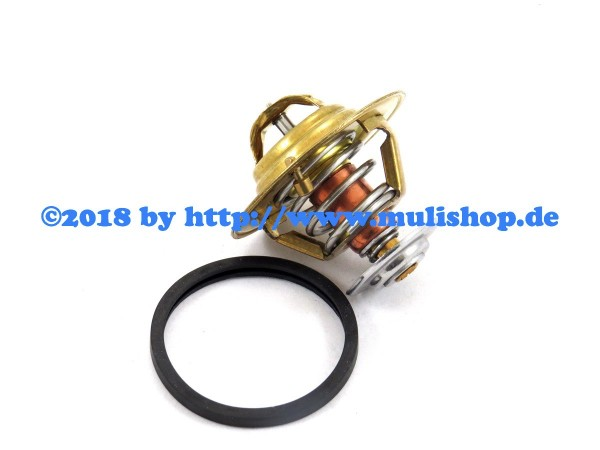 Thermostat M26.4 IVECO