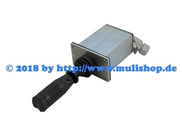 Handfahrhebel für M26.4 Hydrostat