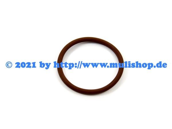 O-Ring für Stutzen Ölpumpe M26.4
