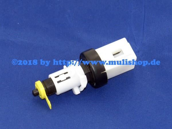 Bremspedalschalter M30-E3 TRW