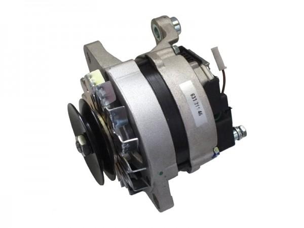 Lichtmaschine für IVECO M26.2/4