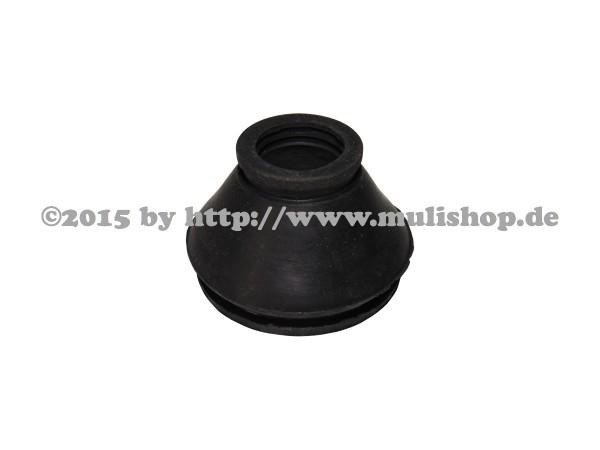 Manschette für Spurstangenkopf M20/M12 - 16/34mm