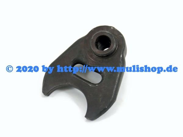 Schaltgabel für Nebengetriebe M26.1/2/4/5 M30-E3