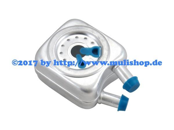 Ölkühler für M26.0/1 VW-Motor