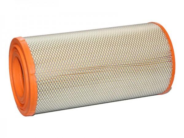 Luftfiltereinsatz LX7080 M26.4/5/7 / M30-E3