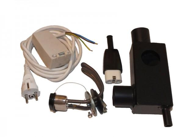 Motorvorwärmer Standheizung 230V 4x2 Für M24/25