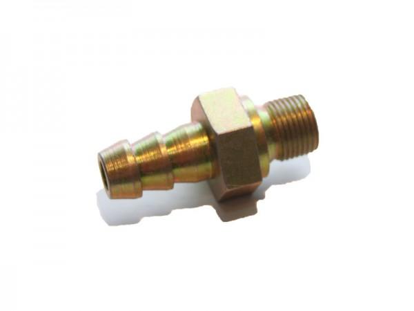 Anschlußnippel für Hauptbremszylinder M12