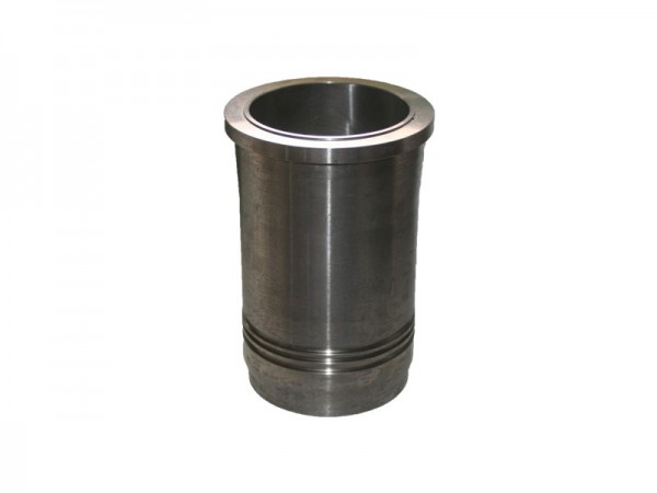 Zylinderlaufbuchse 85,00mm