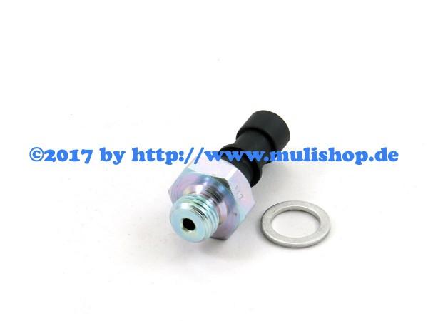 Öldruckschalter für M26.5 M27 M30 M31
