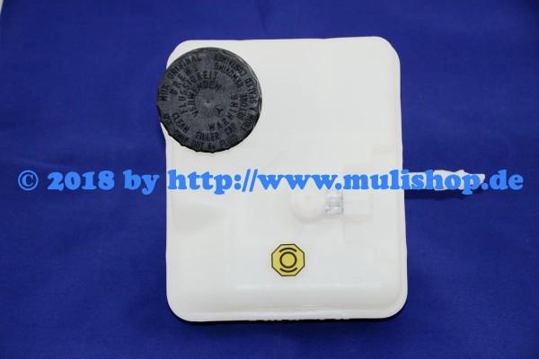 Bremsflüssigkeitsbehälter kpl. M27 / M30 / M31