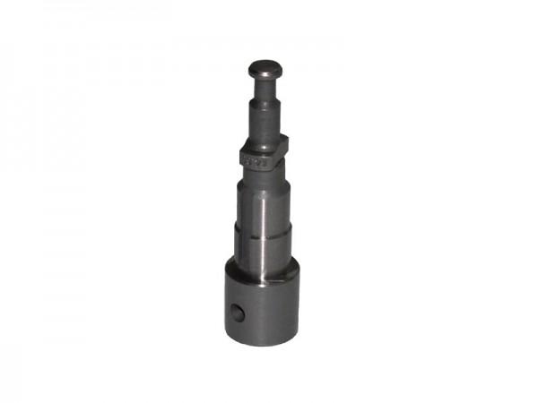 Element für Einspritzpumpe K 4.60