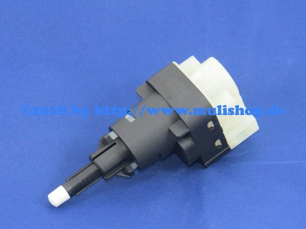 Bremspedalschalter M30-E4/E5 / M27 / M31-E5/E6
