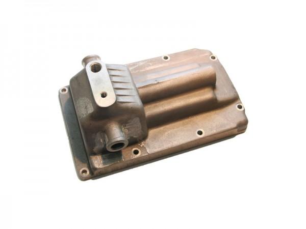 Schaltdeckel/Getriebedeckel