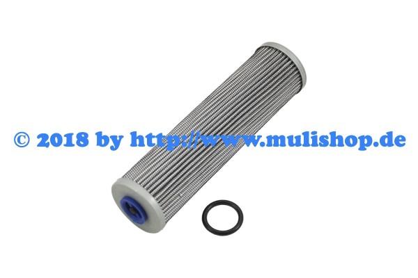Hydraulikölfilter 01/02 für M26 / M27 / M30 /M31