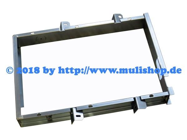 Rahmen für Kühler M26.4/5