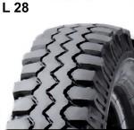 Reifen 23 x 5 8PR L28 TT