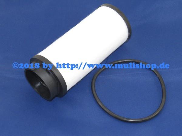 Kraftstofffilter Einsatz M31-E6