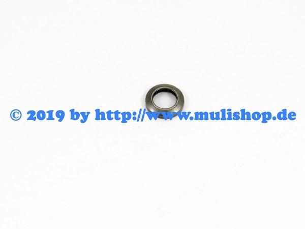 Unterlegscheibe für Halter Einspritzventil (Injektor) M30-E4/E5 M31