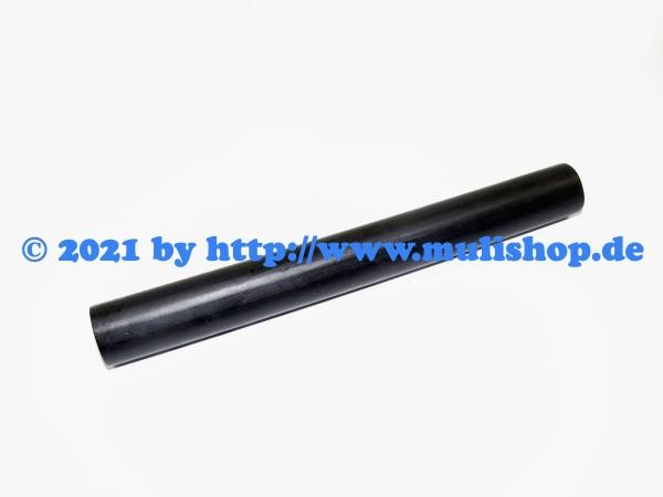 Maschinenschlauch 17,5x4x230 für Bordwandkette