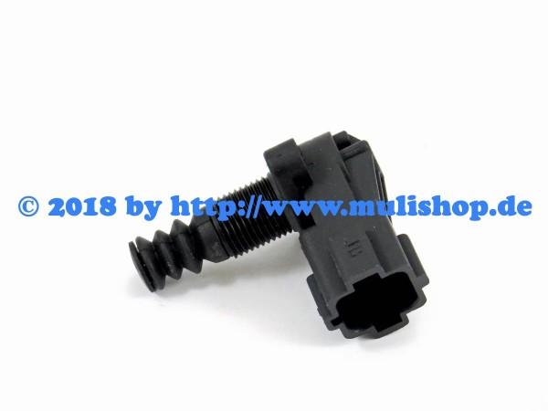 Winkeldruckschalter für Kupplung M26.5