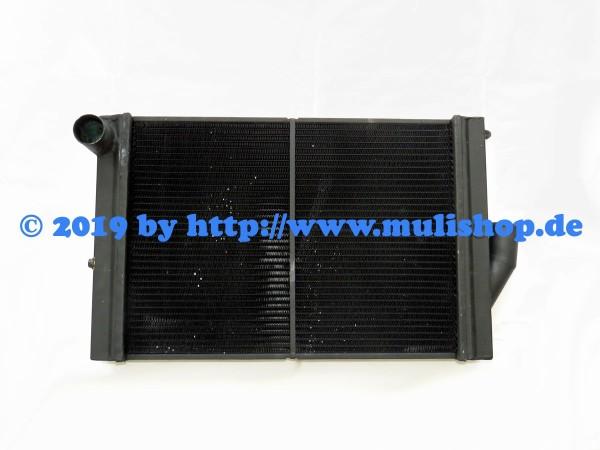 Kühler für M26.7 VM-Motor