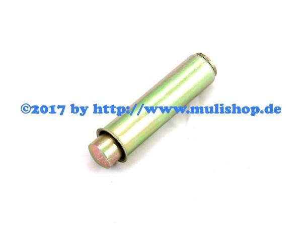 Riemenspanner für Zahnriemen M26.2/4/5 M30/FUMO E3