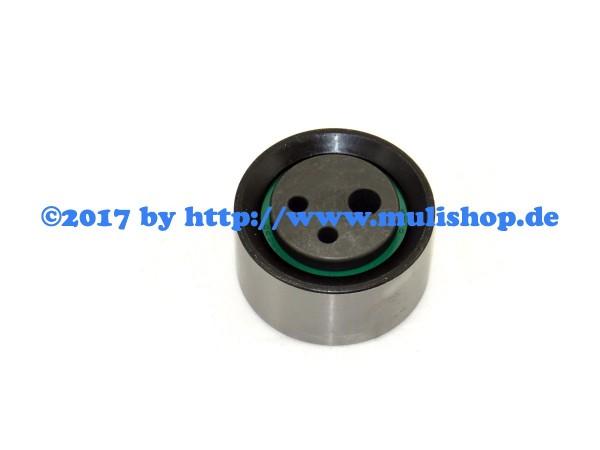 Spannrolle für Riementrieb M30-E4