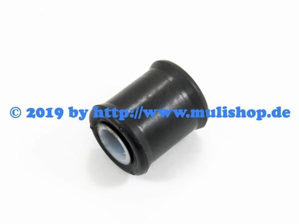 Schwenklager GM926 (Innenbuchse und Gummi) für M26.1-7, M30-E3