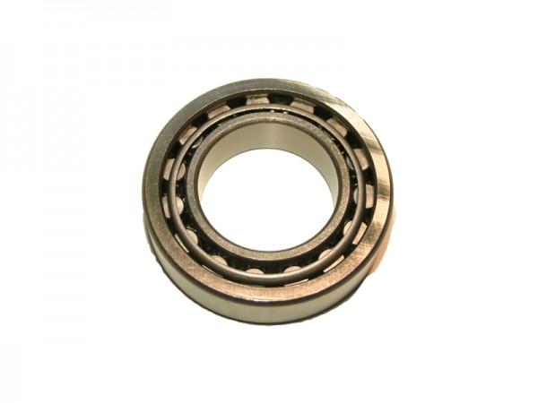 Zylinderrollenlager NU2210