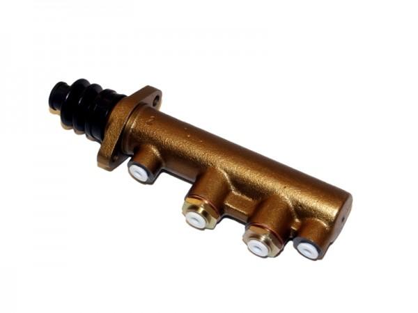 Hauptbremszylinder M25 (CZ)
