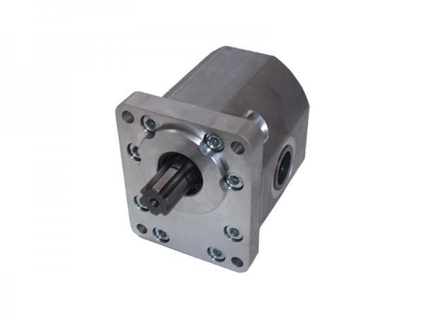 Hydraulikpumpe A 25 L