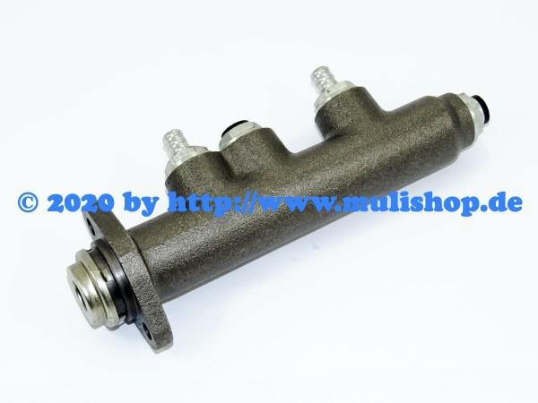 Hauptbremszylinder M25 (D) original