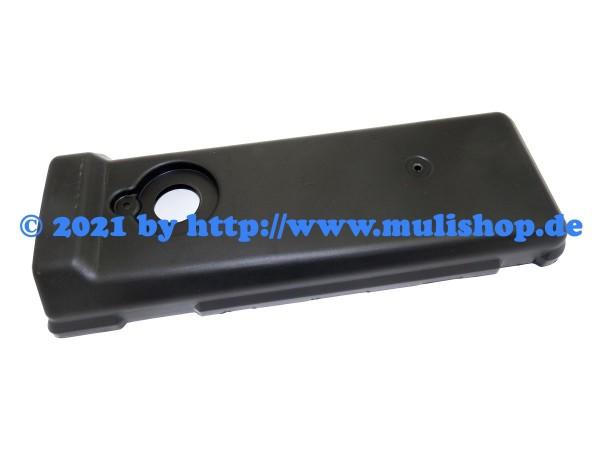 Zylinderkopfdeckel Kunststoff M26.2/4