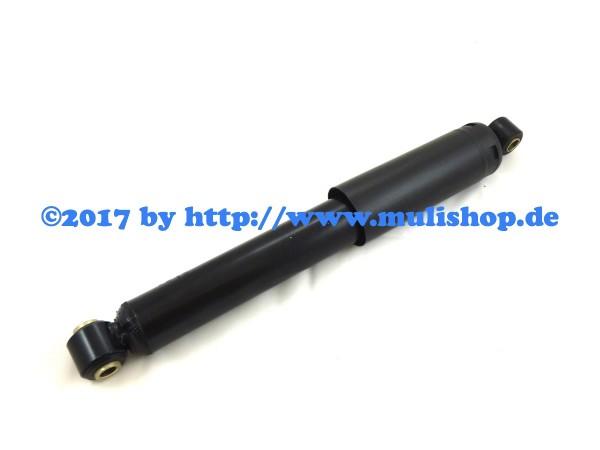Stoßdämpfer (Schwingungsdämpfer) M27 M30/FUMO Hinterachse