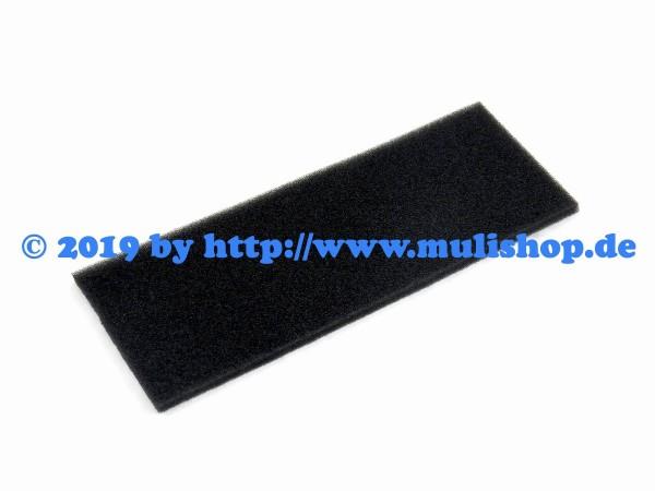 Filter PP130 für Klimaanlage M27 / M30