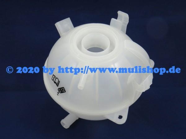 Ausgleichbehälter Kühlwasser M27
