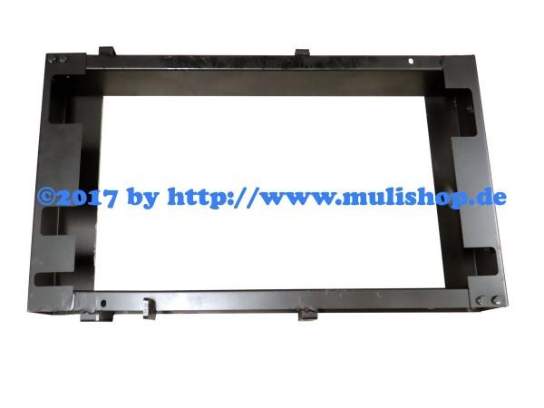 Rahmen für Wasserkühler M30/FUMO E3