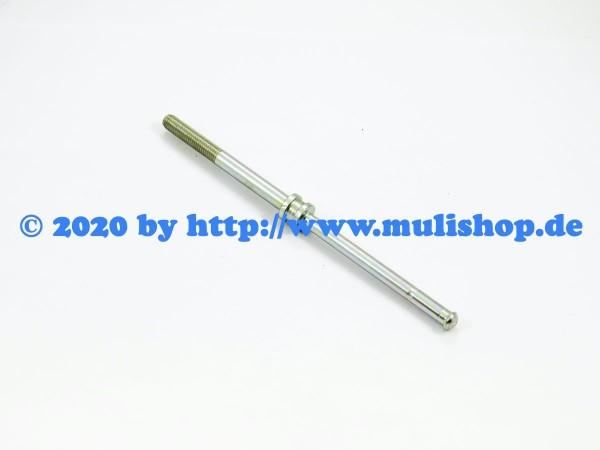 Druckstange Kupplung M26.1-7