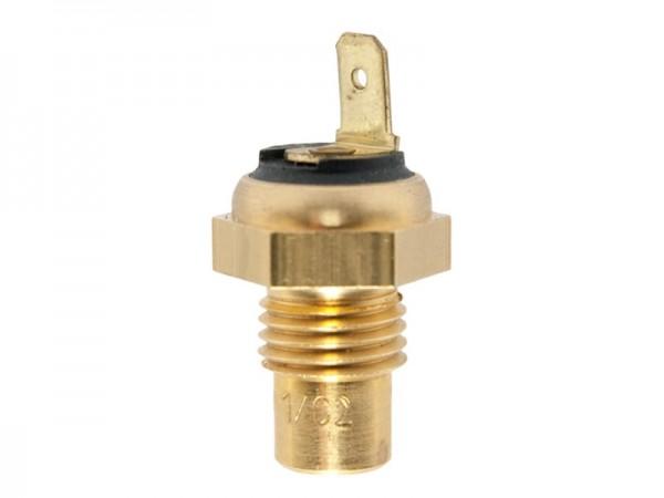 Temperaturgeber C120 kurze Ausführung