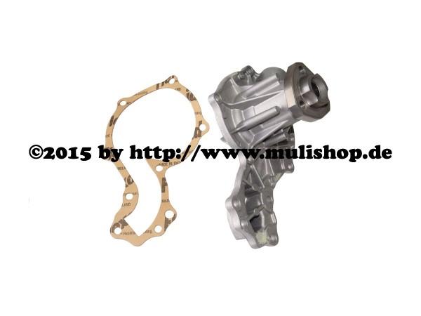 Wasserpumpe M25/M26 VW-Motor