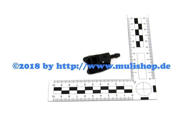 Düse für Scheibenwaschanlage M26 M27 M30 M31