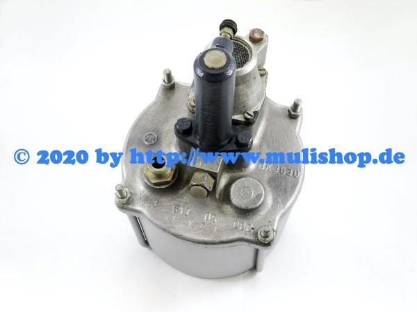 Bremskraftverstärker BK3630 regeneriert für M25.1A (im Austausch)