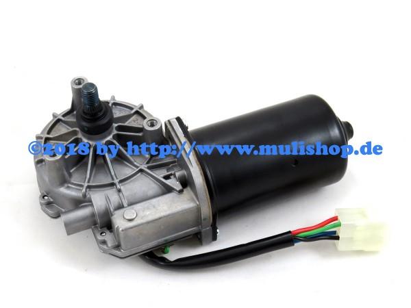Wischermotor für M26 Fumo/E30 M27