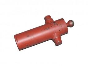 Arbeitszylinder C1-40-3x185/1