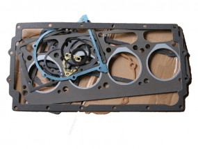 Dichtungssatz M25 kompl. inkl. Zylinderkopfdichtung 1,8mm