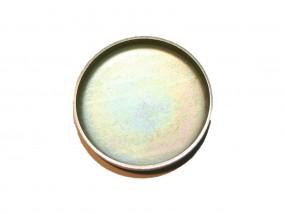 Verschlussdeckel (Froststopfen) Ø 50mm