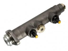 Hauptbremszylinder M25 (D)