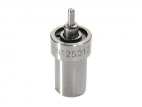 Einspritzdüse SD1 ZD12